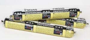 PMS 60 PROFESSIONAL