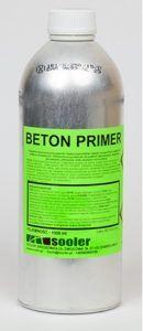 BETON PRIMER 1000 ML